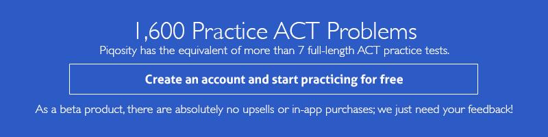 ACT-Practice-Register