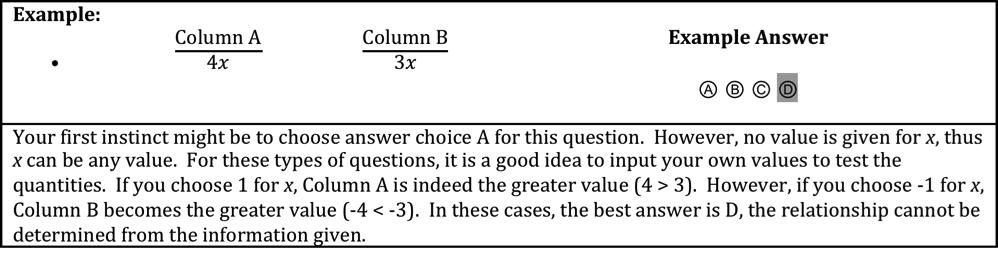 ISEE-quantitative-comparison-example