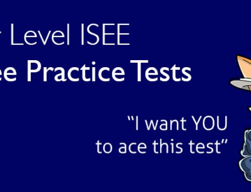 photograph about Free Isee Practice Test Printable identify Isee check out essay