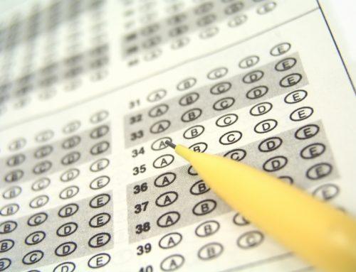 Printable SAT Practice Tests
