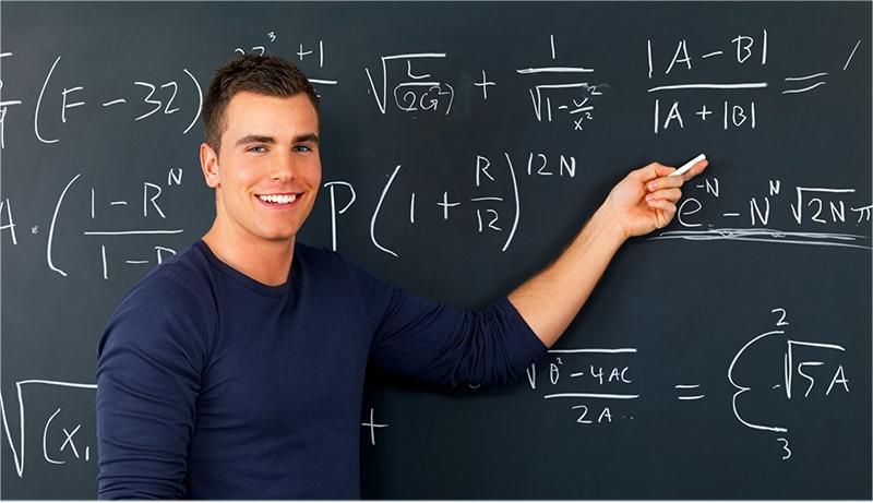 sat-act-isee-tutor