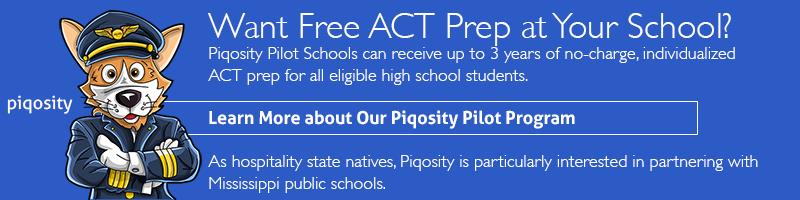 piqosity-pilots-mississippi