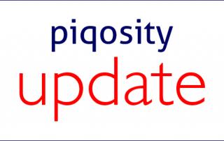 piqosity-update-710px