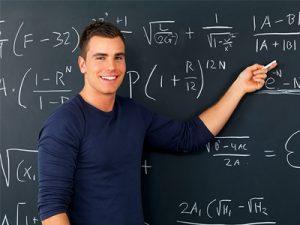 teacher user