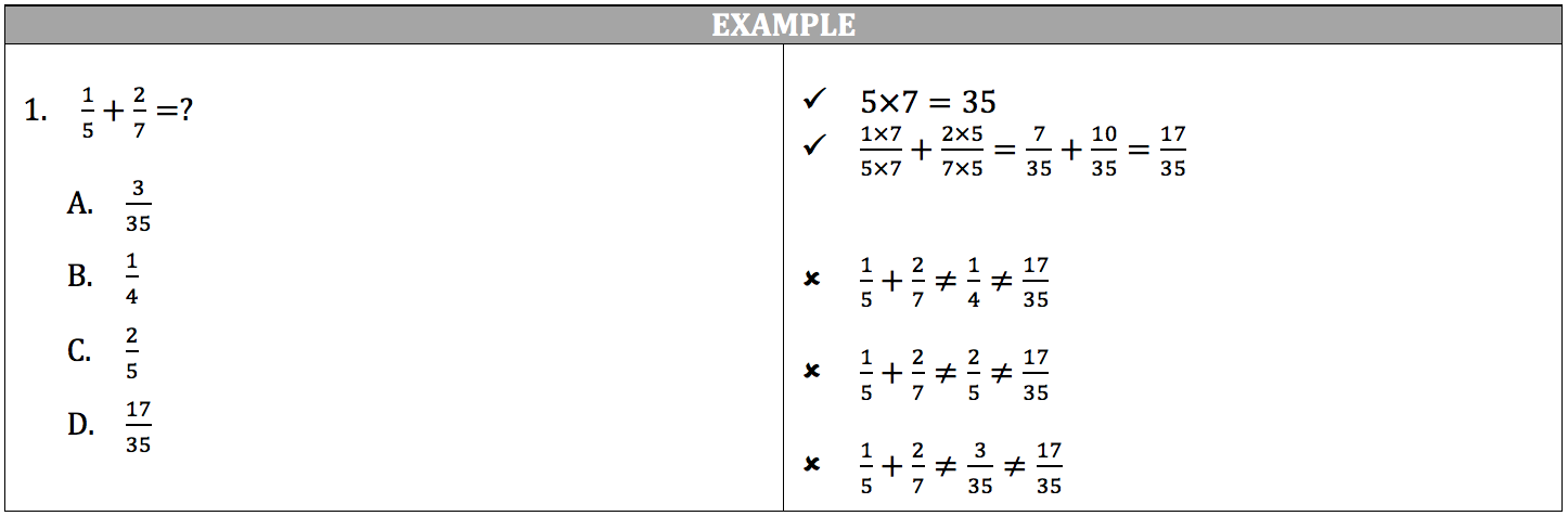 adding-subtracting-fractions