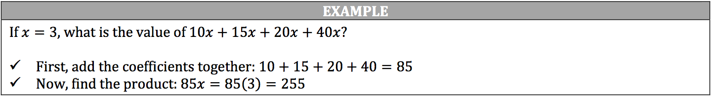addition-example