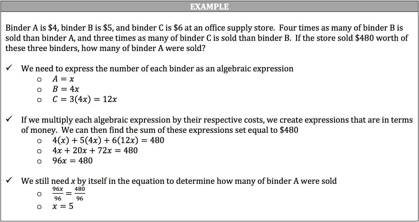 balancing-equations-example