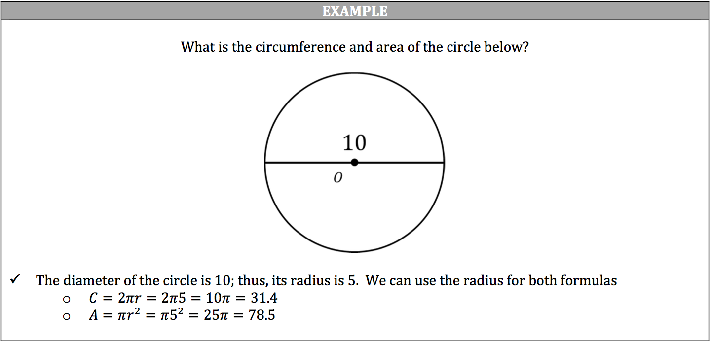circle-example