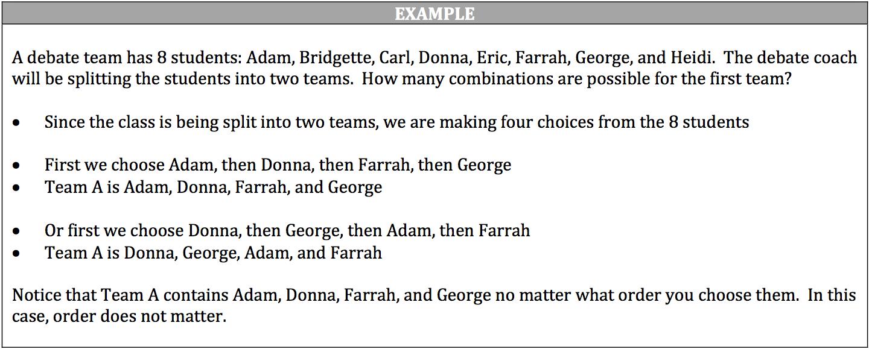 combinations-example