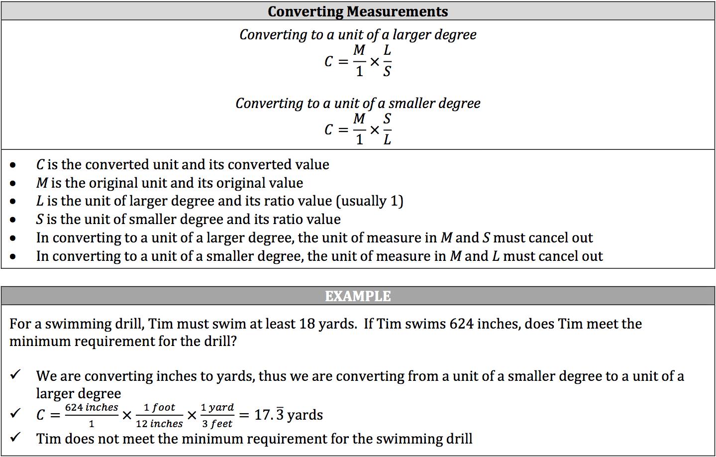 converting-measurements