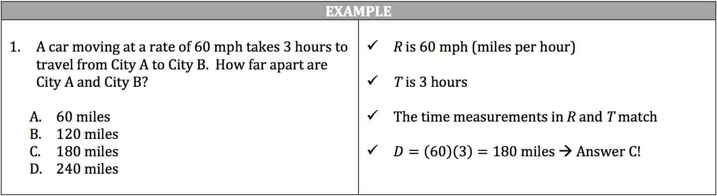 distance-formula-example