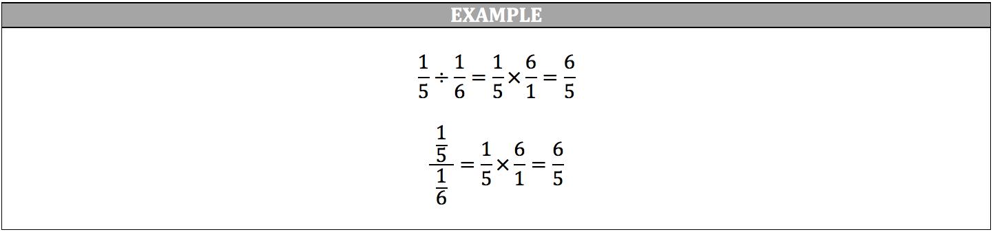 dividing-fractions