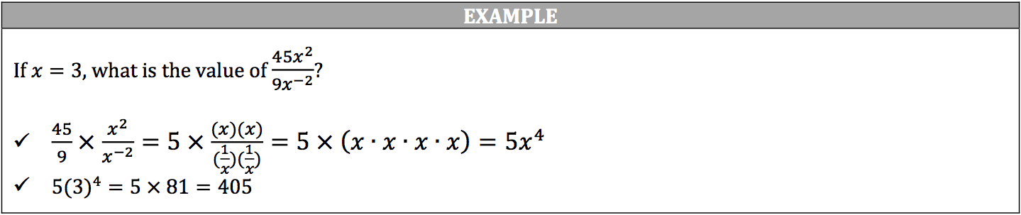 division-example