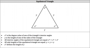 equilateral trianglert