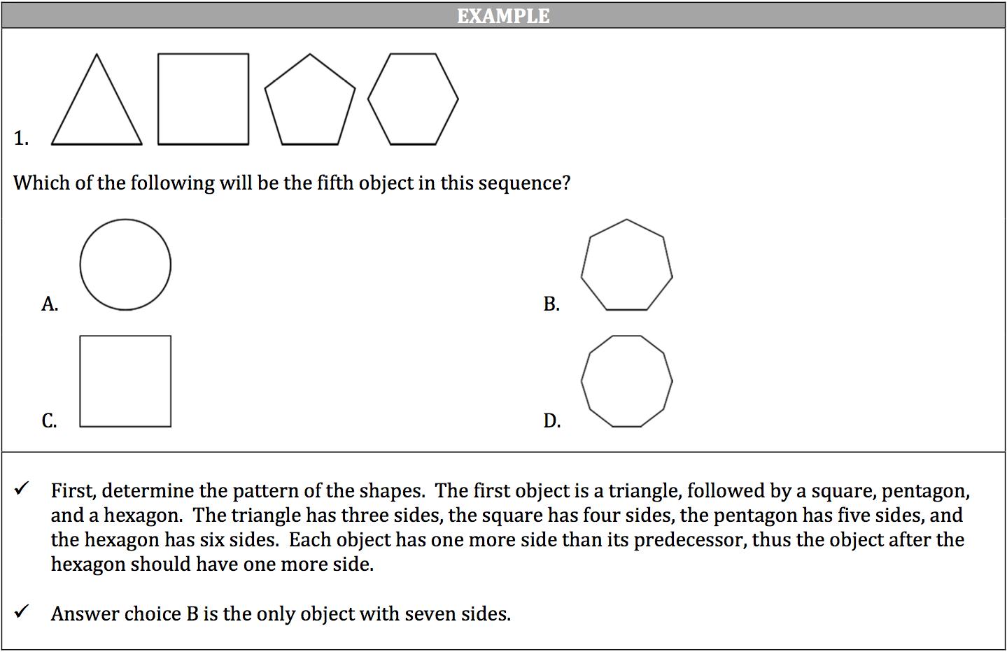 geometric-sequences