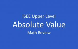 isee-absolute-value