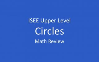 isee practice tests middle level