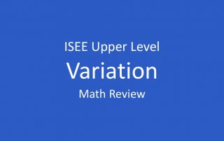 isee-direct-indirect-variation