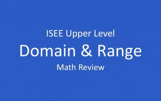 isee-domain-and-range