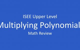 isee-multiplying-polynomials