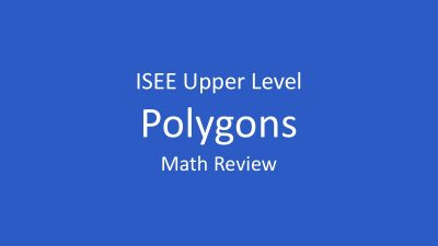isee-polygons