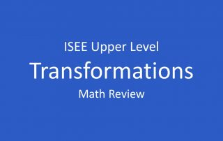 isee-transformations-of-functions