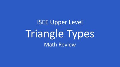 isee-triangle-types-and-rules
