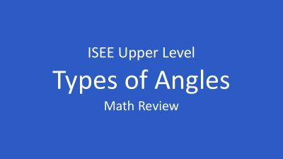 isee-types-of-angles