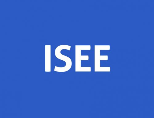ISEE is One Test for Multiple Grades