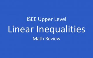 linear-inequalities-and-their-graphs