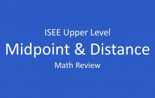 midpoint-and-distance-formulas