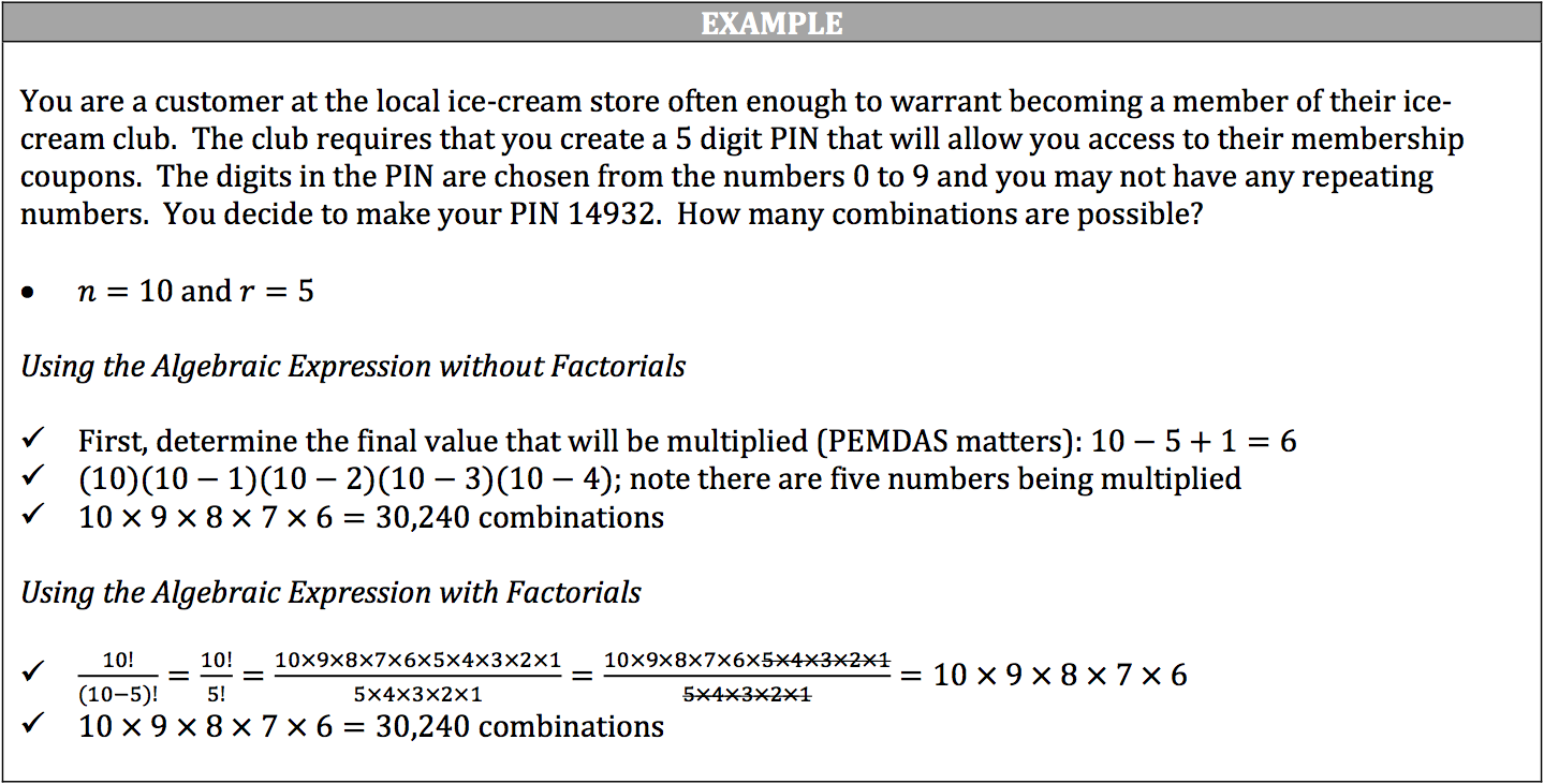 permutations-example-2