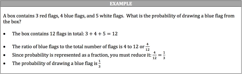 probability-example
