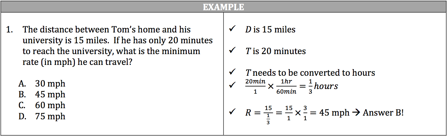 rate-formula-example