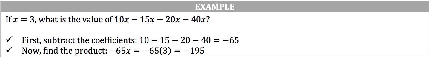 subtraction-example