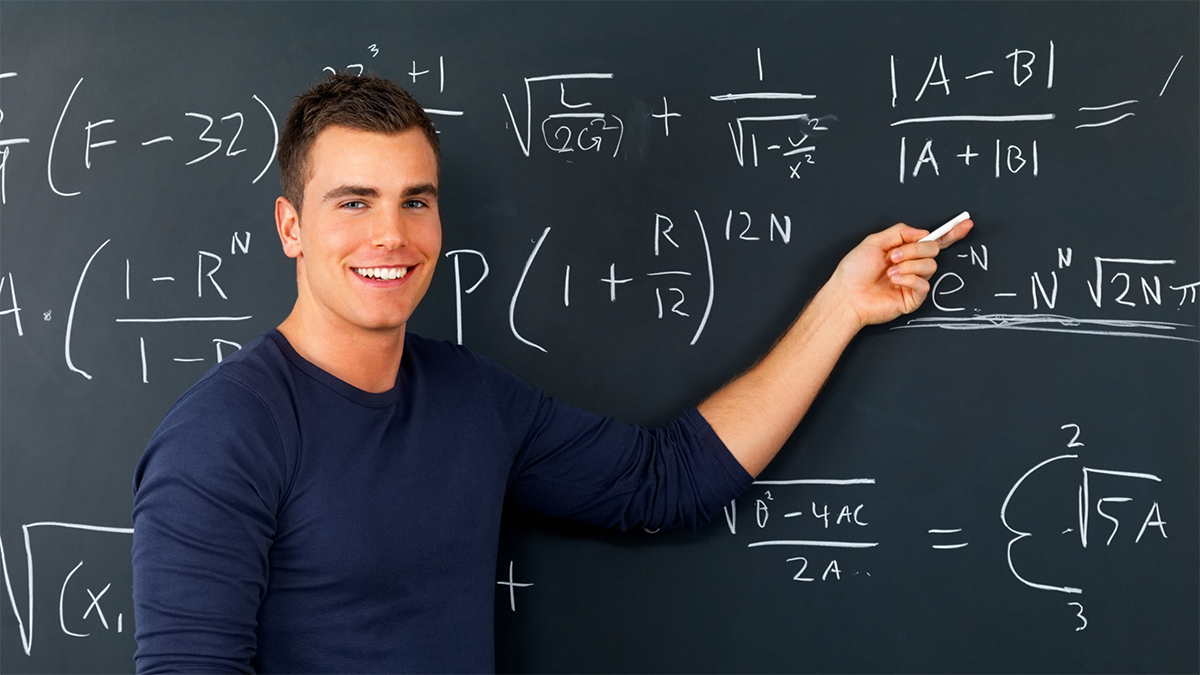 math-teacher-1200px-16-9