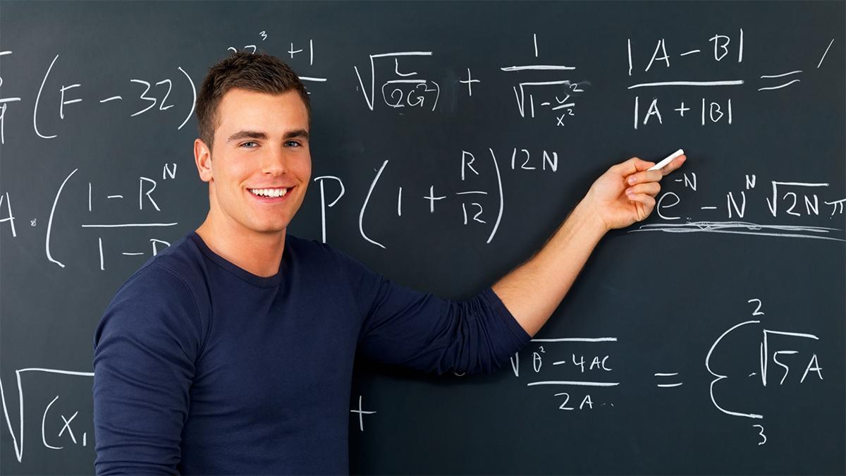 math-teacher-1200px-16-9