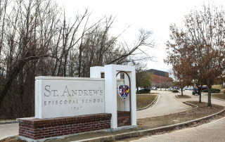 mississippi-st-andrews-episcopal-school-jpg