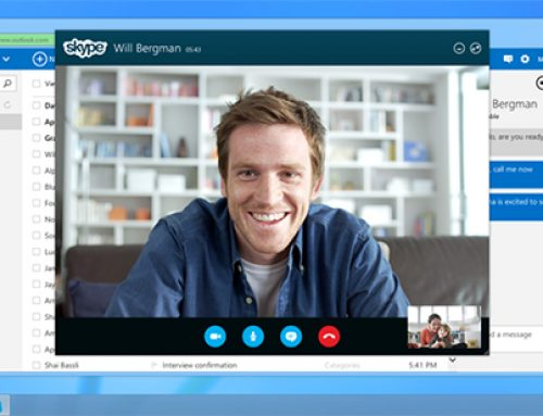 Skype Tutoring Apps and Tips