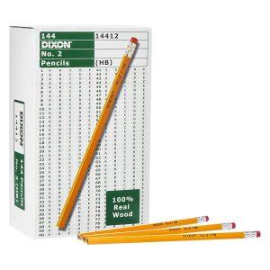 dixon-economy-pencils