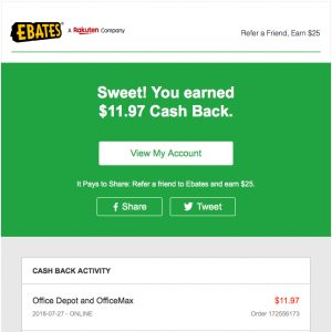 ebates-office-depot-rebate