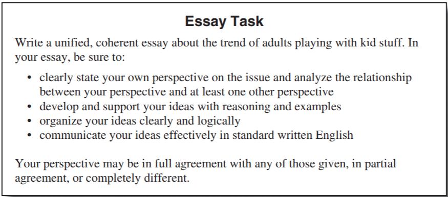 Dissertation uni wien pdf photo essay images