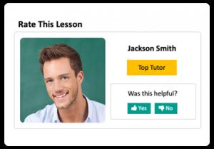 jackson smith