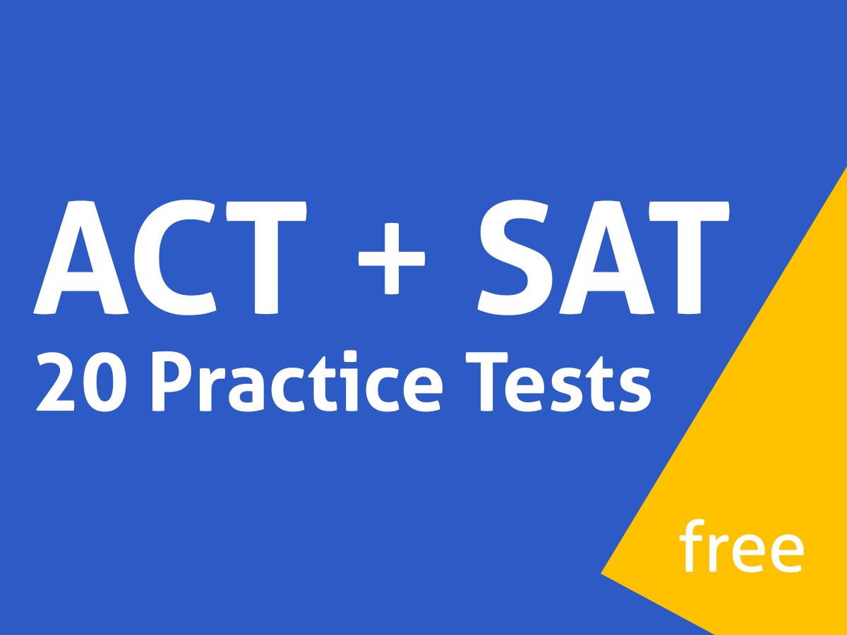 act score estimator