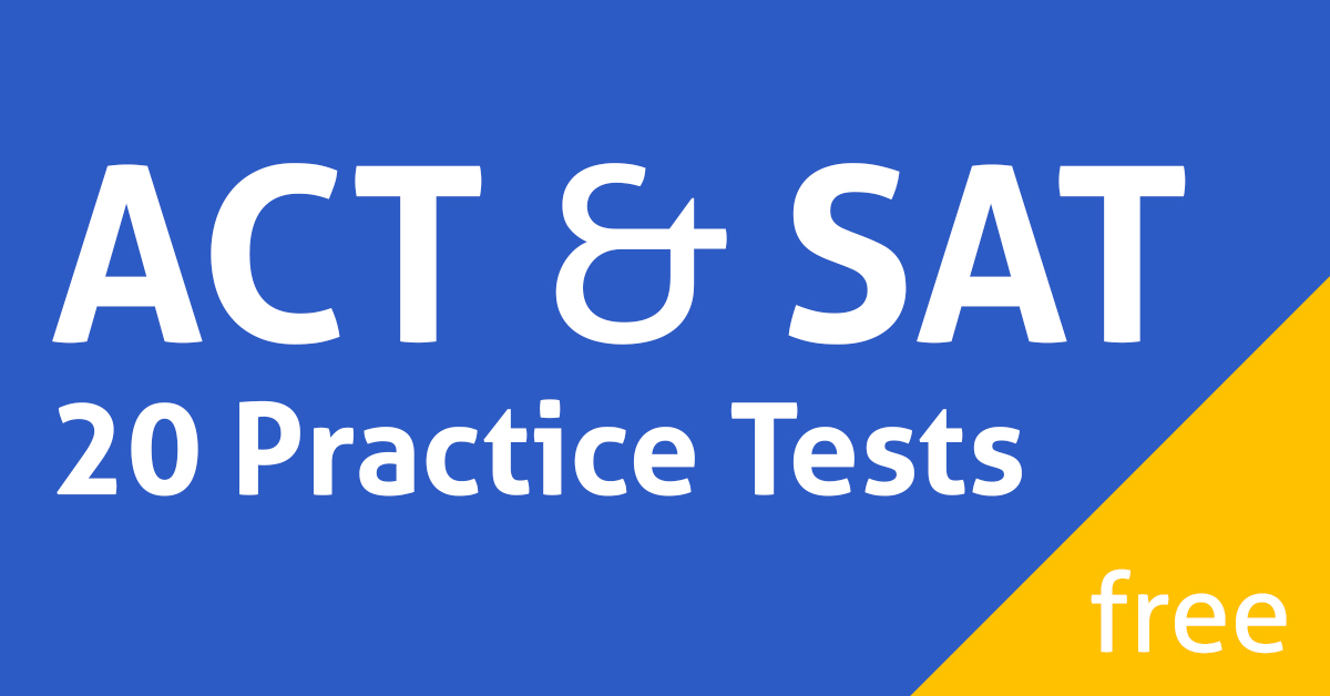 act-sat-free-practice-tests-cover - Piqosity - Adaptive ...