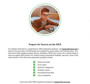 erb pdf-test innovators ad