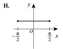 math act54