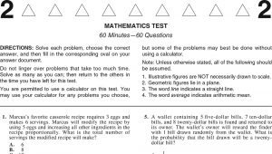 ACT-1874FPRE-Math-Answer-Explanations - Piqosity ...