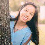Clarise Trinh