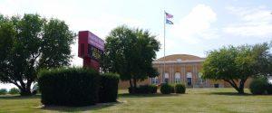 Mead Public School